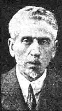 VelchoT.Velchev1